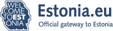Estonia.eu: Official gateway to Estonia